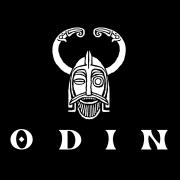 hp_odin
