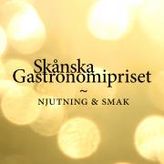 skanska-gastronomipriset-logo