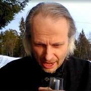 Henrik Aflodal