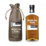 Highland Park Single Cask 15 år